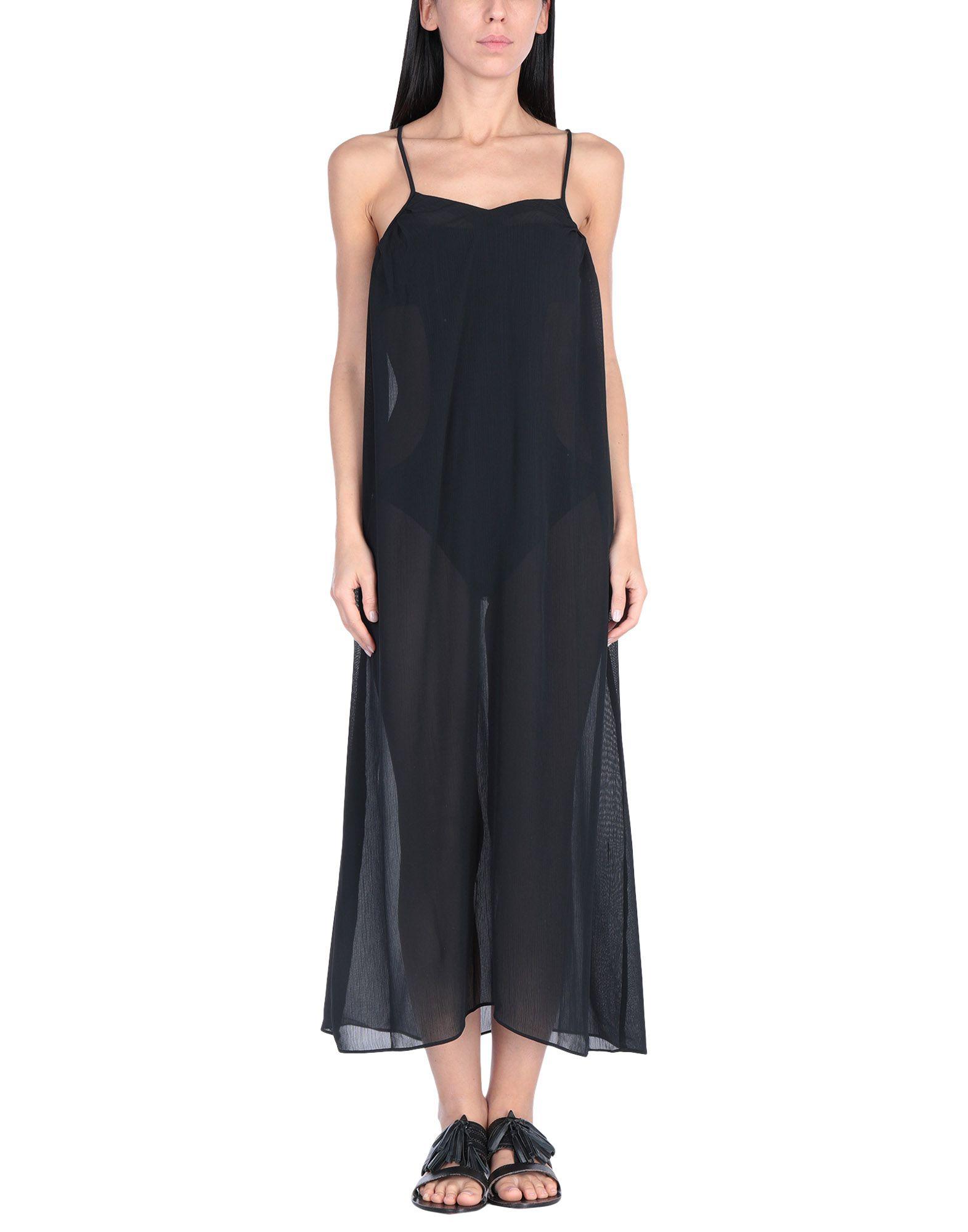 CHANTELLE Пляжное платье пляжное платье бандо