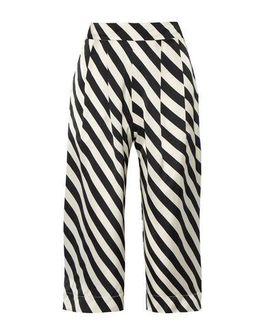 ADRIANA DEGREAS Pantalons de plage femme