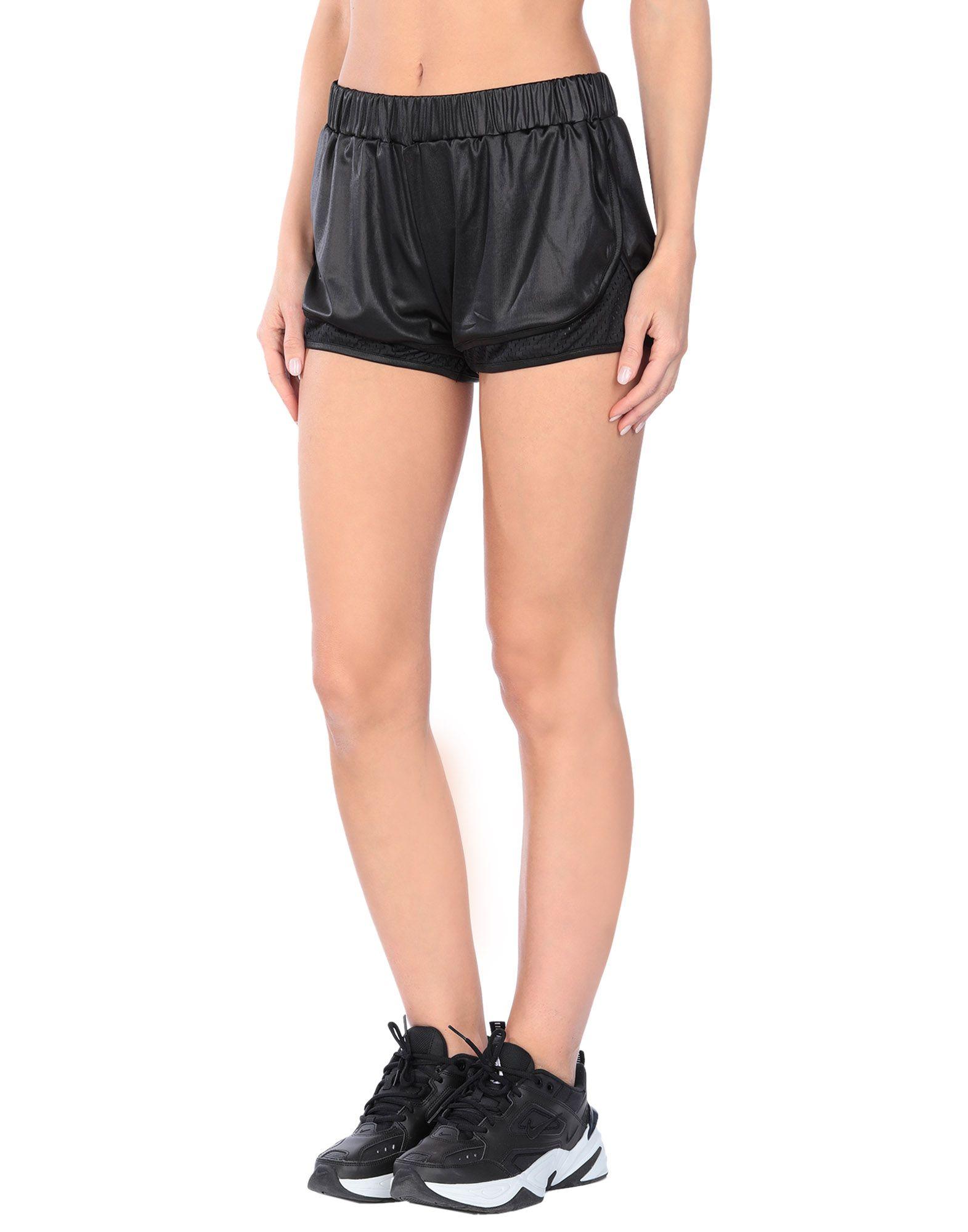 CHANGIT Пляжные брюки и шорты брюки шорты thunder base 67155