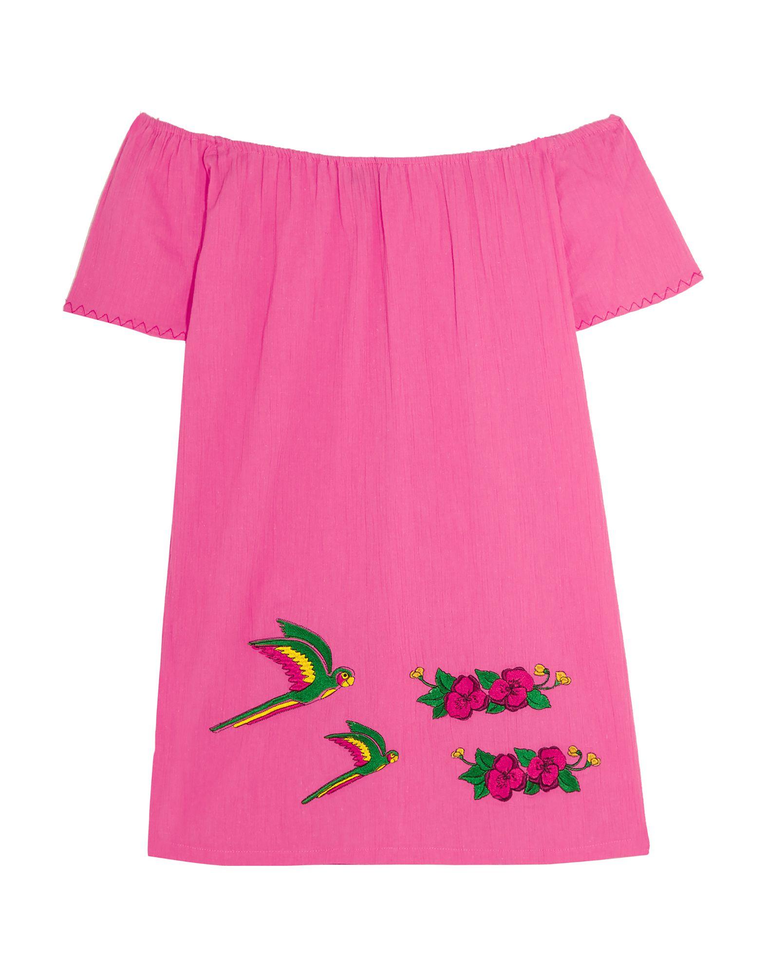 SENSI STUDIO Пляжное платье sensi studio пляжное платье