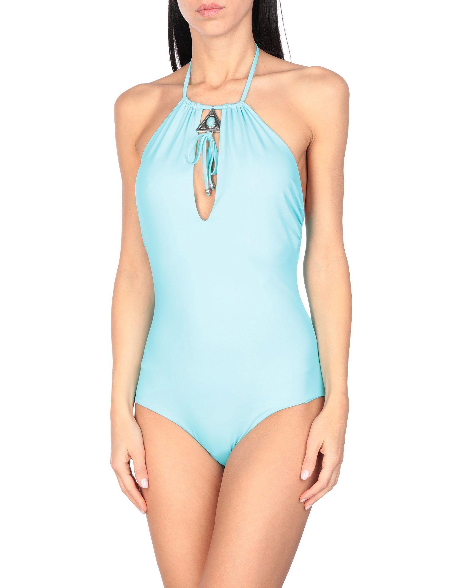 лучшая цена FISICO Слитный купальник