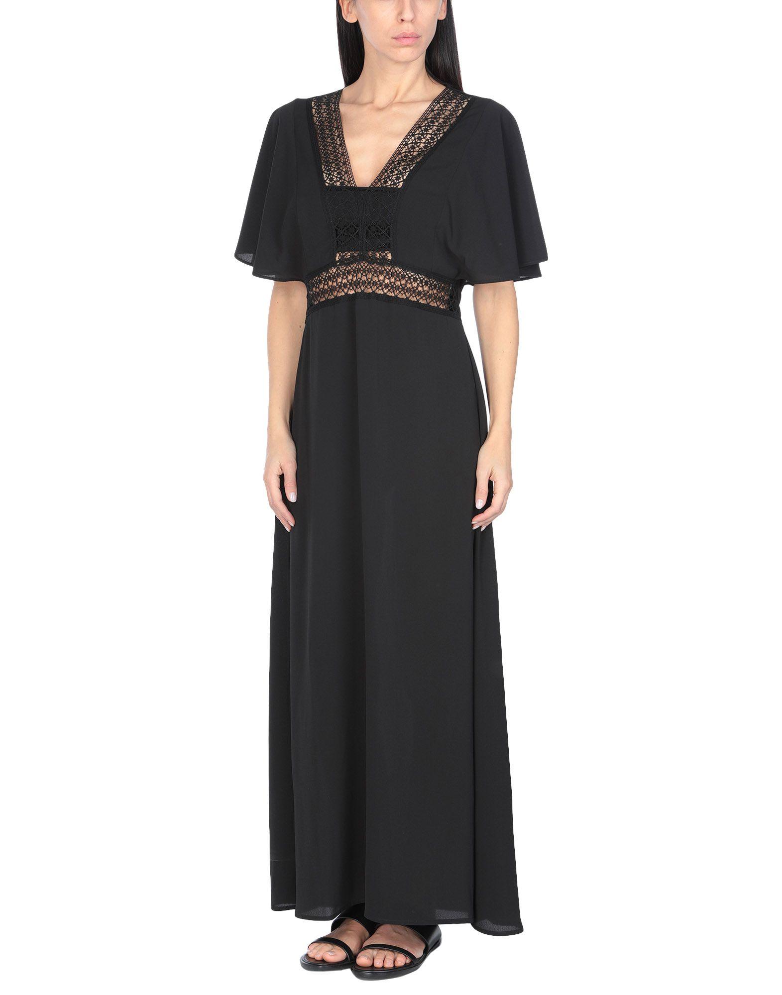 CHRISTIES Пляжное платье платье пляжное charmante платья и сарафаны приталенные