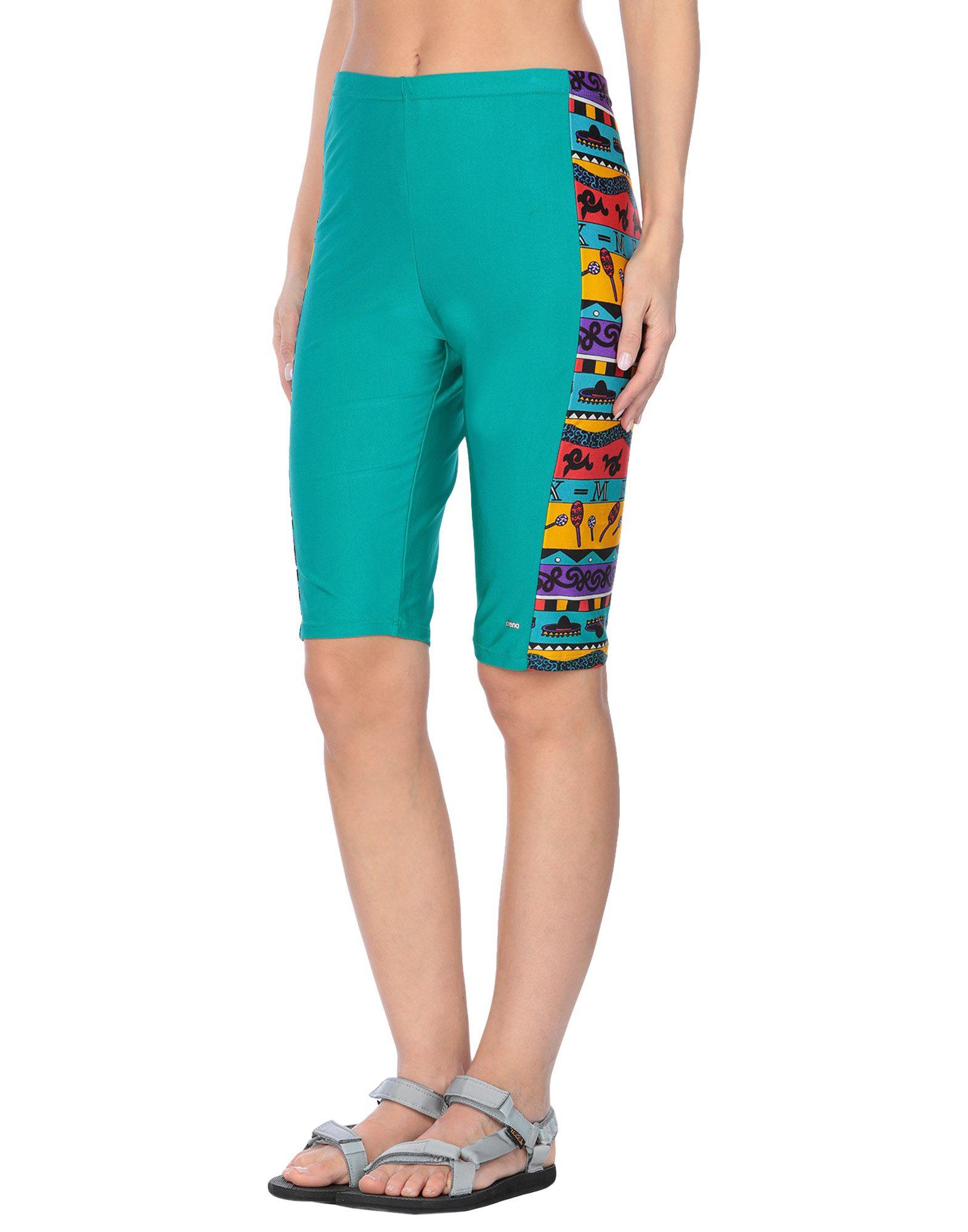 ARENA Пляжные брюки и шорты lab84 пляжные брюки и шорты