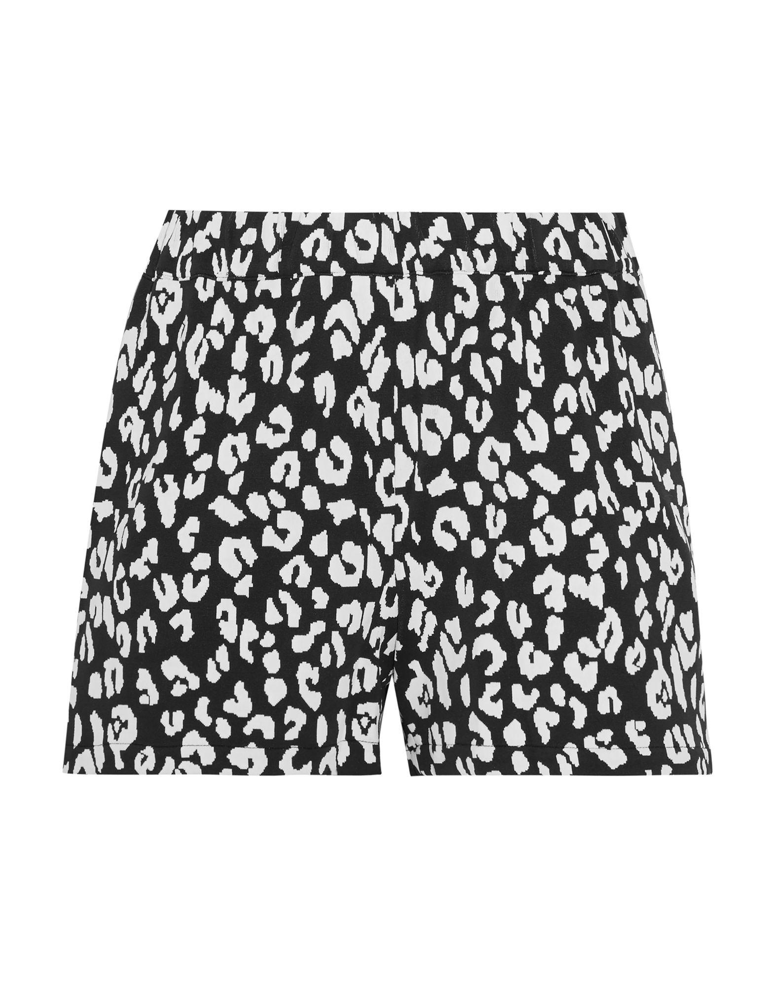 PRISM Пляжные брюки и шорты брюки шорты thunder base 67155