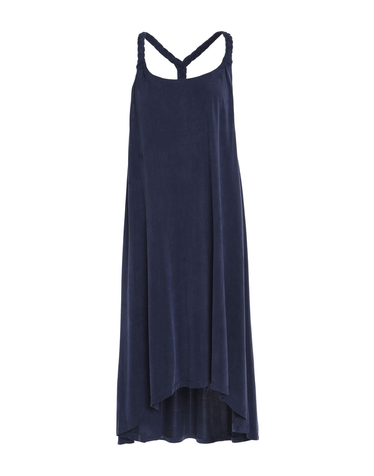 лучшая цена HEIDI KLEIN Пляжное платье