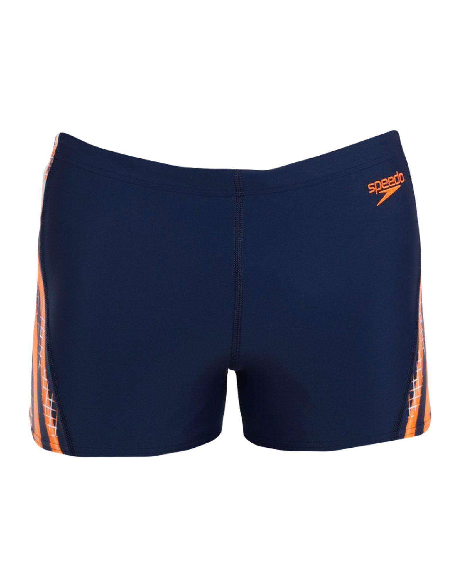 SPEEDO Шорты для плавания шорты для плавания speedo speedo sp473emgflw0