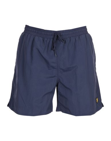 LYLE & SCOTT Short de bain homme