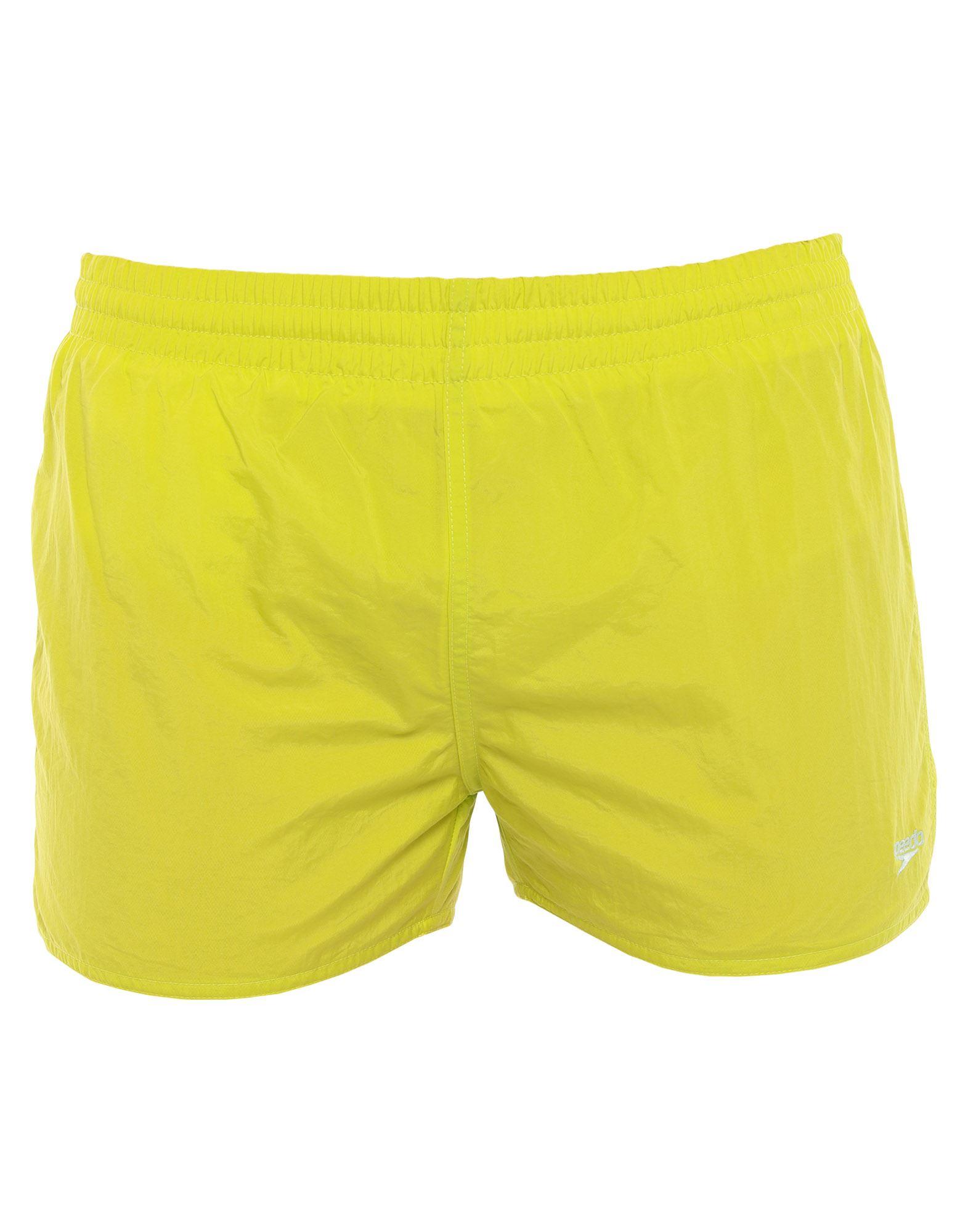 SPEEDO Шорты для плавания speedo плавки шорты для мальчиков speedo размер 140