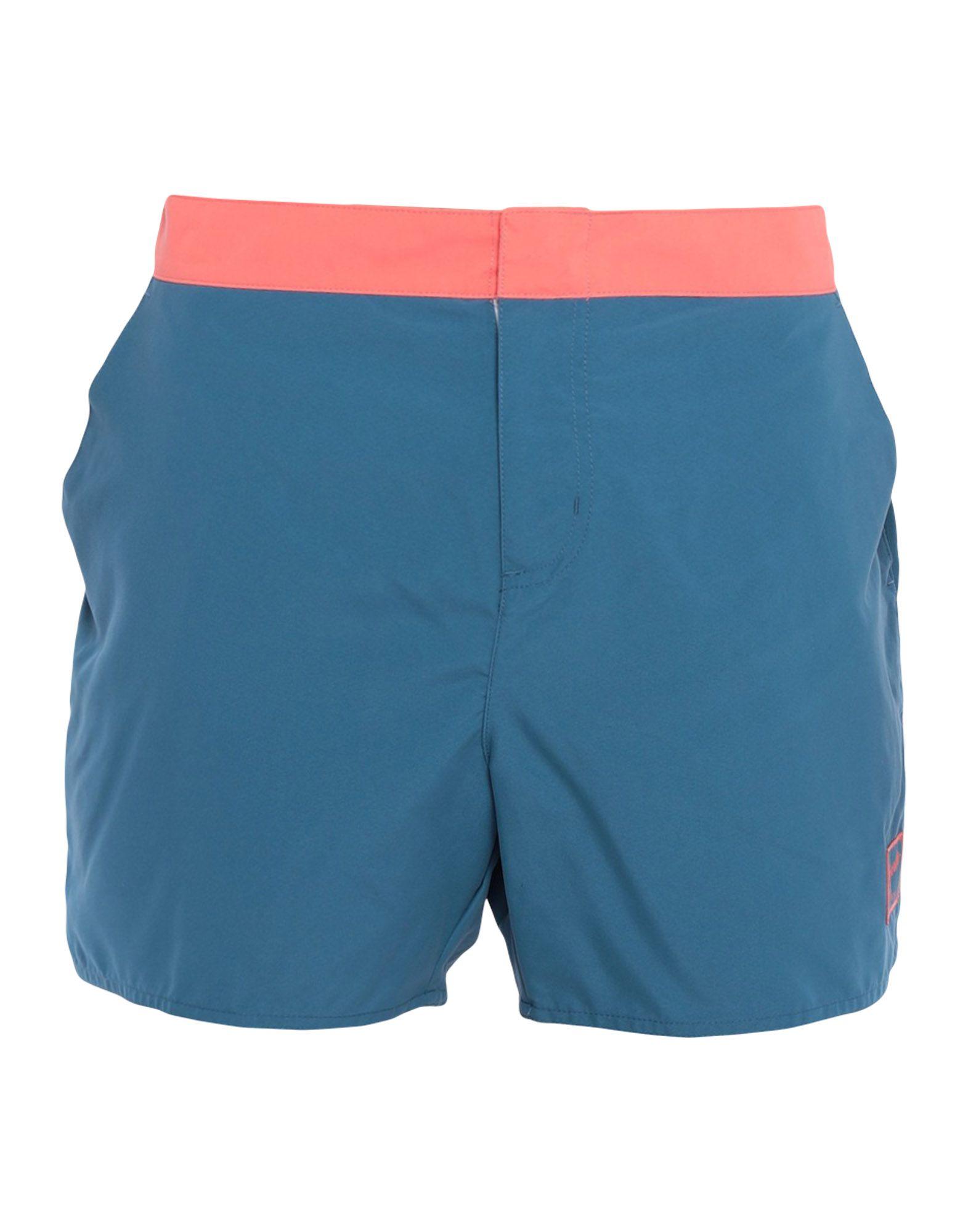 SPEEDO Шорты для плавания шорты speedo prt leis 16