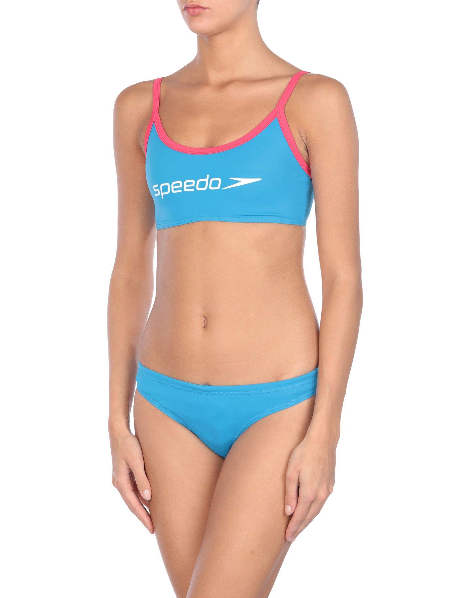SPEEDO Спортивные купальники  плавки
