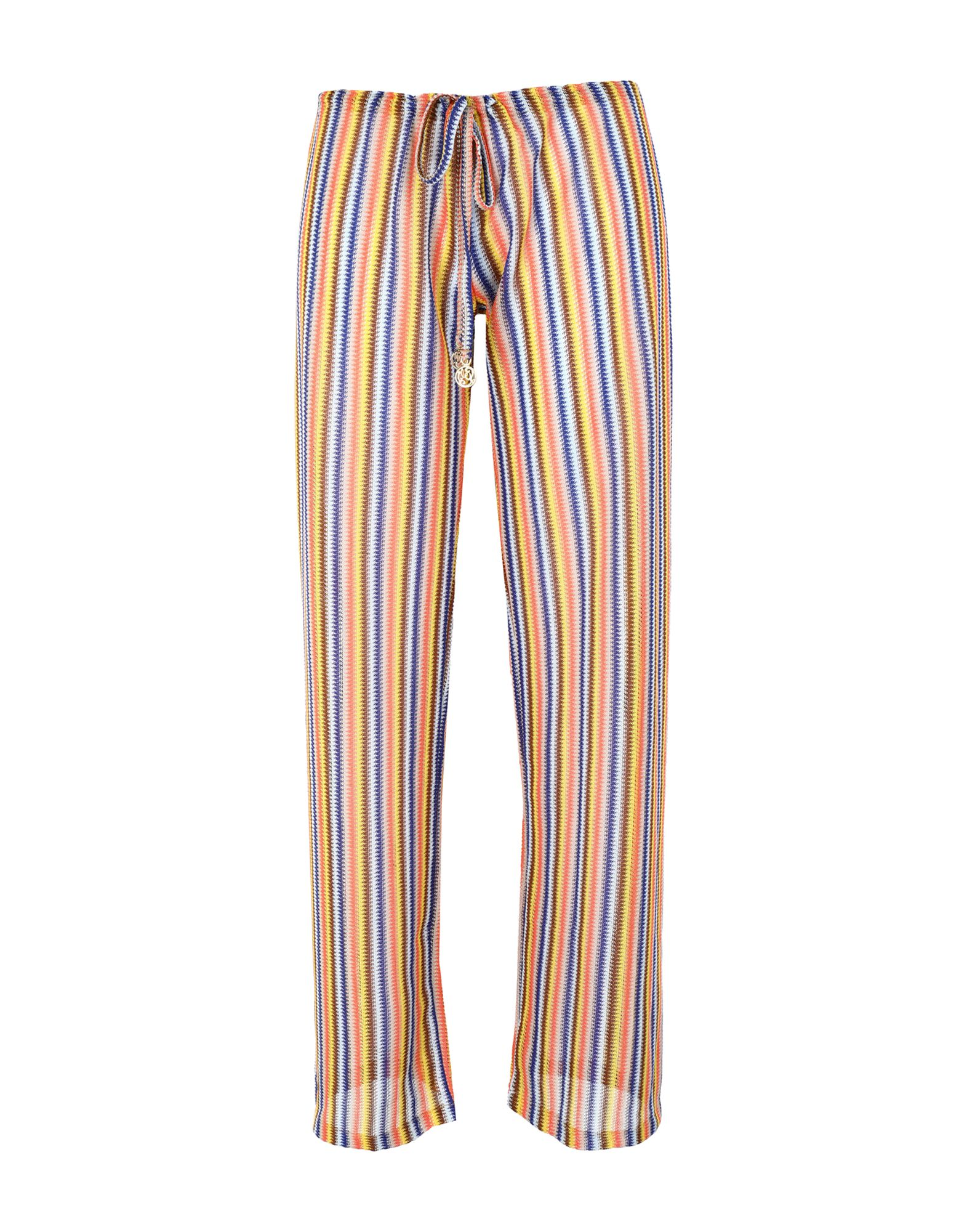 LULI FAMA Пляжные брюки и шорты