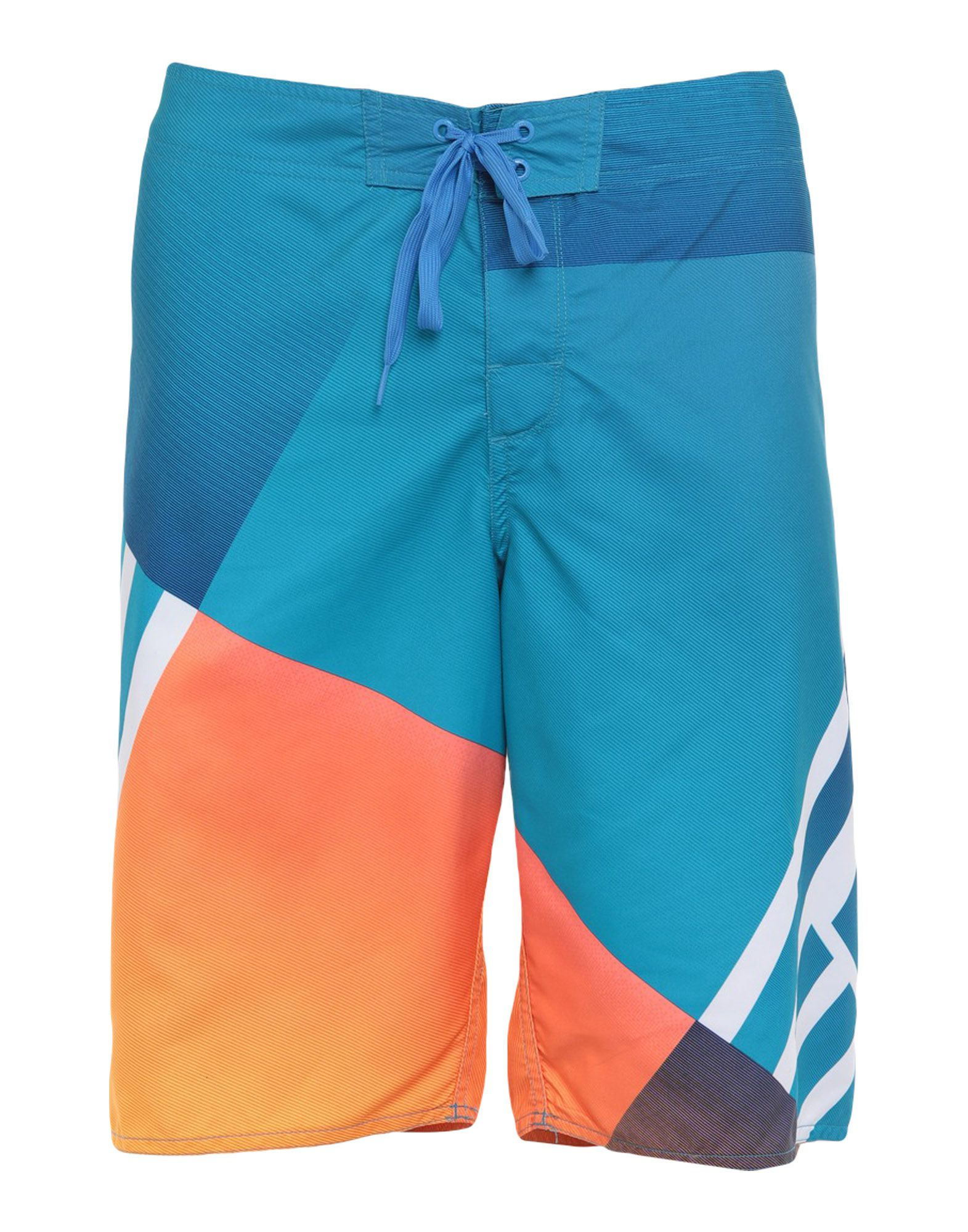 DC SHOECOUSA Пляжные брюки и шорты брюки шорты thunder base 67155