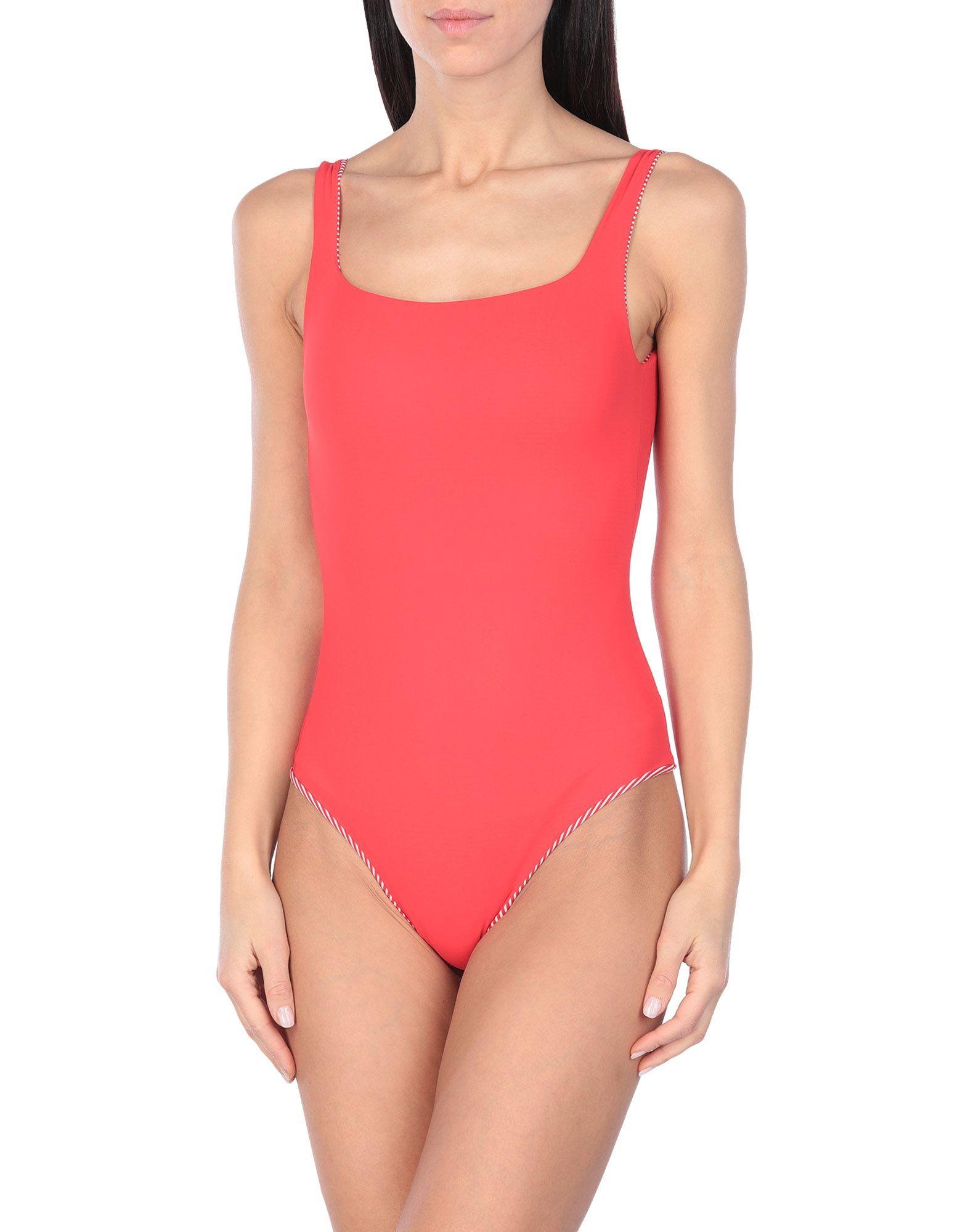 купить FRIDA QUERIDA Слитный купальник дешево