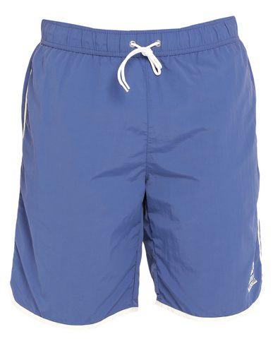 Плавки, шорты пляжные Franklin & Marshall