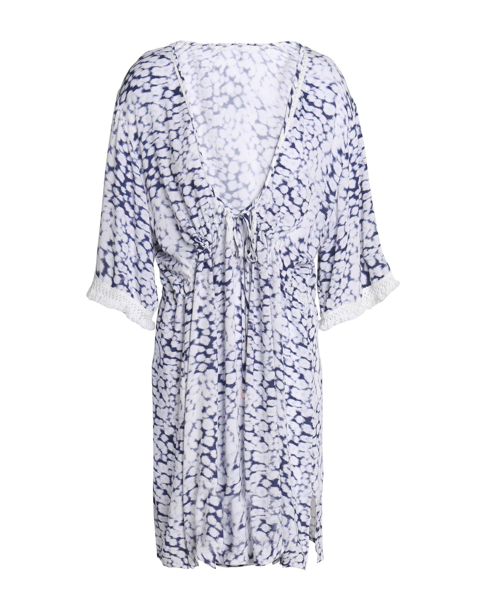 HEIDI KLUM SWIM Пляжное платье недорго, оригинальная цена