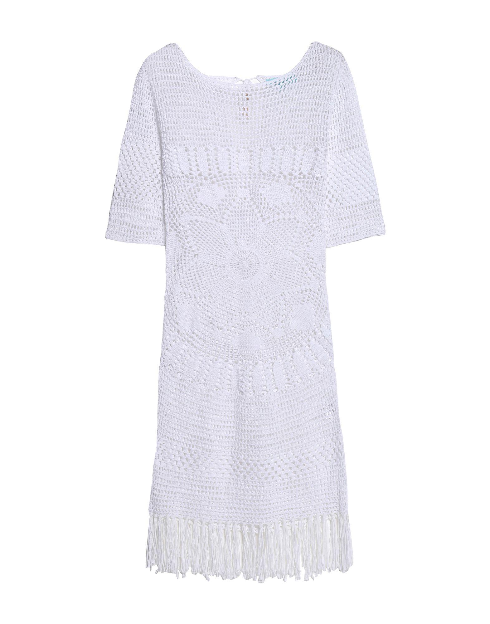 EMILIO PUCCI Пляжное платье emilio pucci пляжное платье