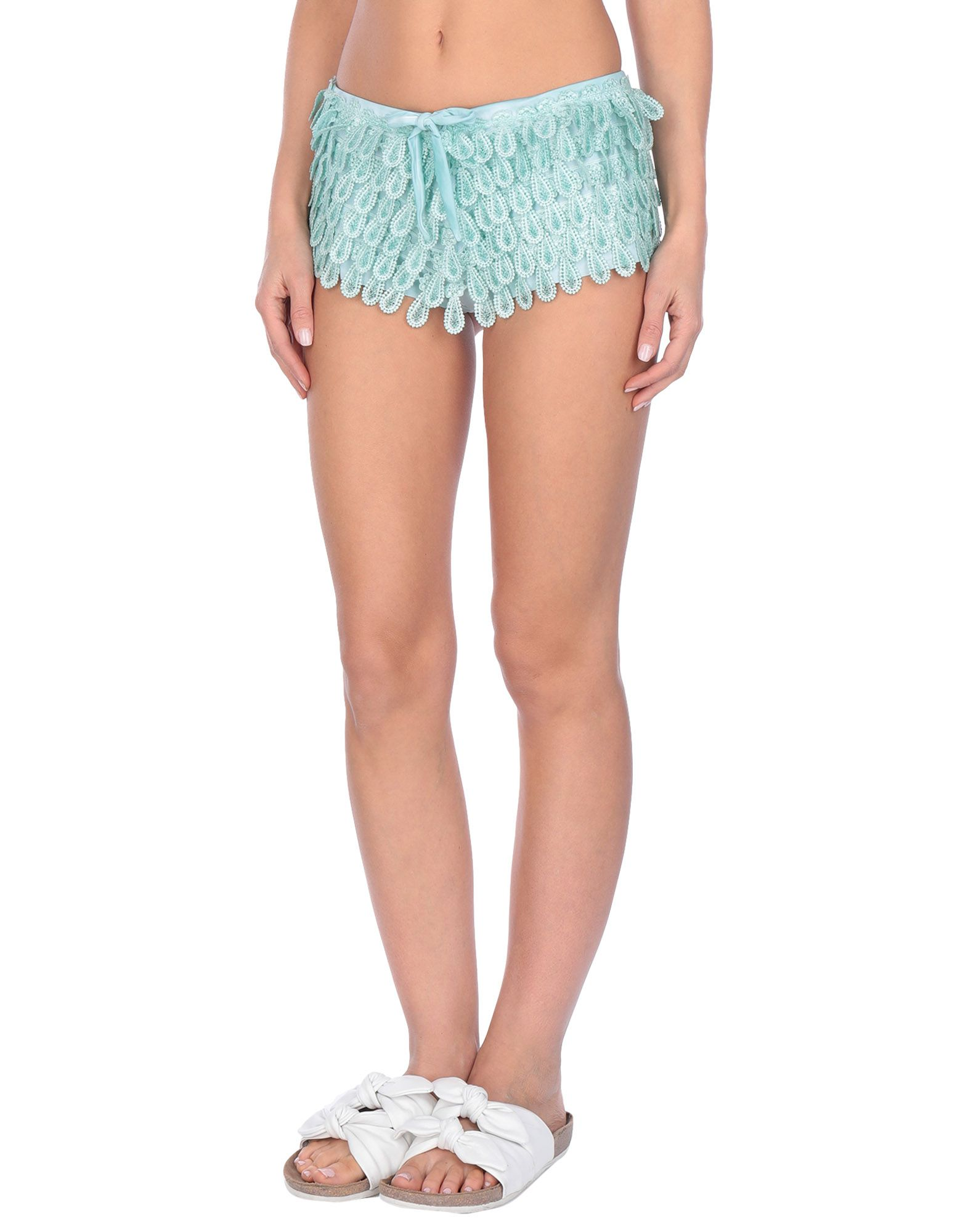 PIN UP STARS Пляжные брюки и шорты мужские пляжные шорты menstore surf s001