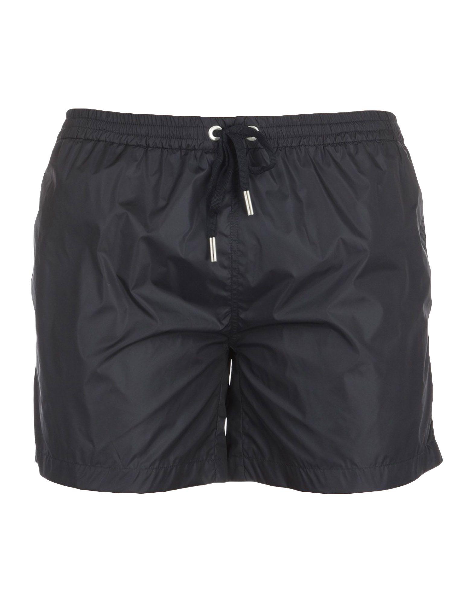 OBVIOUS BASIC Шорты для плавания женские волейбольные шорты tornado t436 0050 basic w
