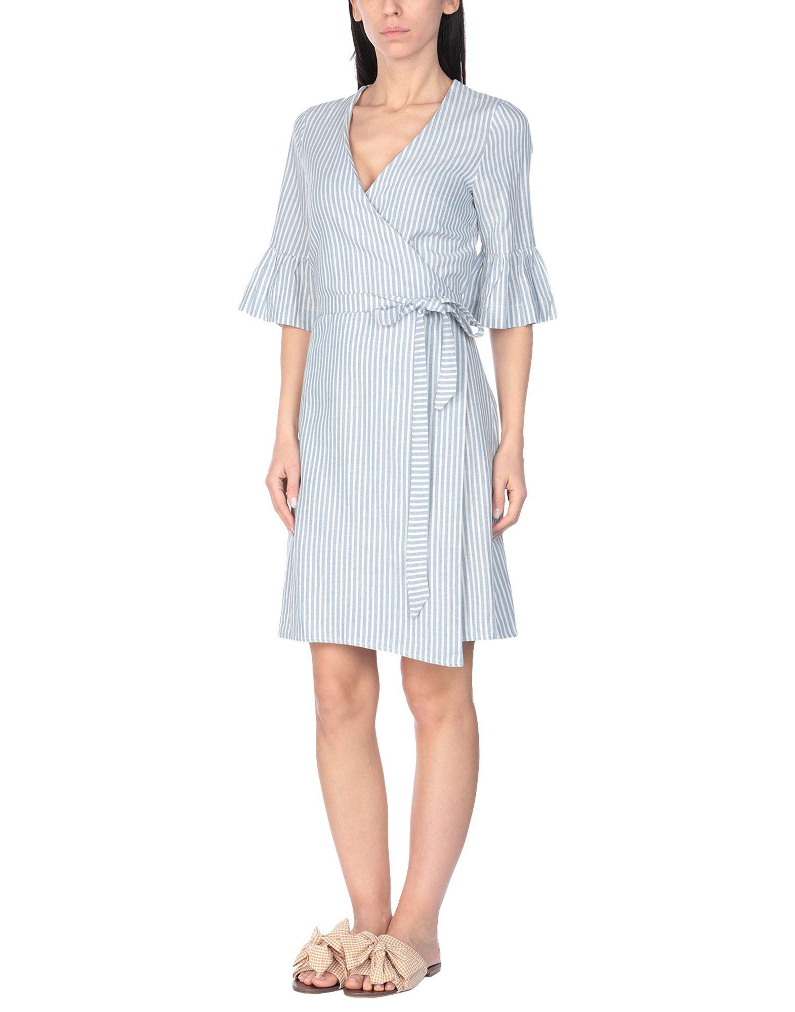 PEPITA Пляжное платье