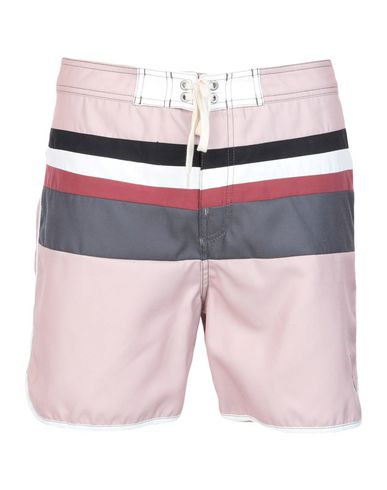 LIGHTNING BOLT Short de bain homme