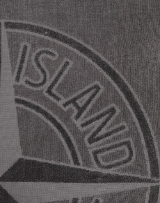 47241630hr - SWIMWEAR STONE ISLAND
