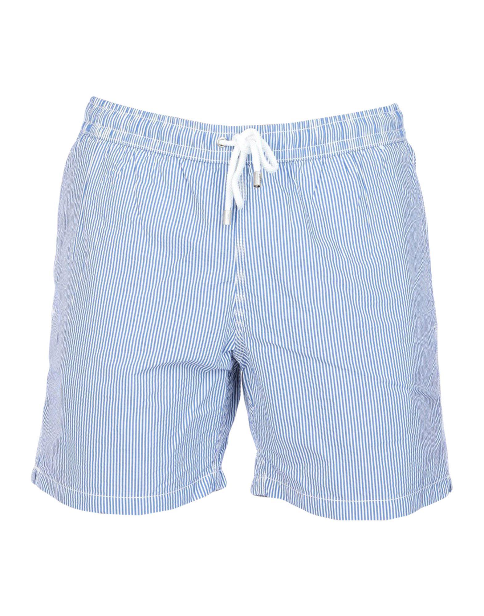 HARTFORD Шорты для плавания hartford повседневные шорты