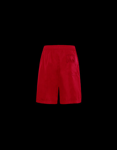 Moncler Junior 8-10 Years - Boy Man: BOXER SHORTS