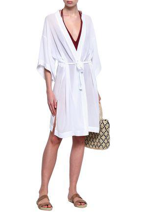 FILIPPA K SOFT SPORT Mousseline robe