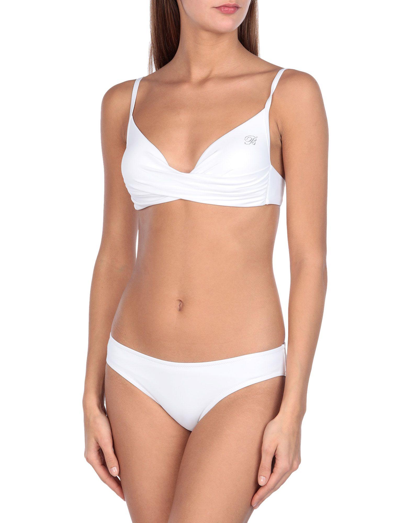 BLUMARINE BEACHWEAR Бикини женские купальники bikinis женщины 2017 толчок сексуальный комплект бикини женская молния beachwear купальный костюм