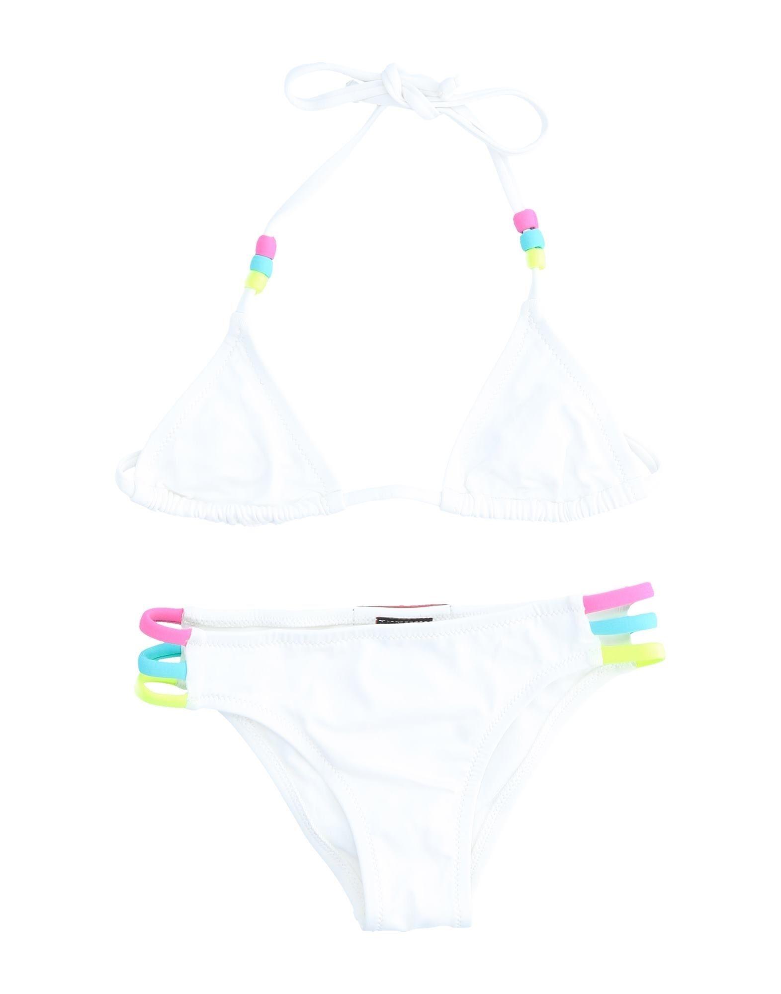 SUNDEK   SUNDEK Bikinis 47242340   Goxip