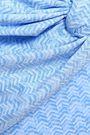 MELISSA ODABASH Twist-front crochet-knit swimsuit