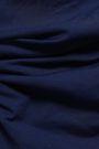 MELISSA ODABASH Ruched triangle swimsuit