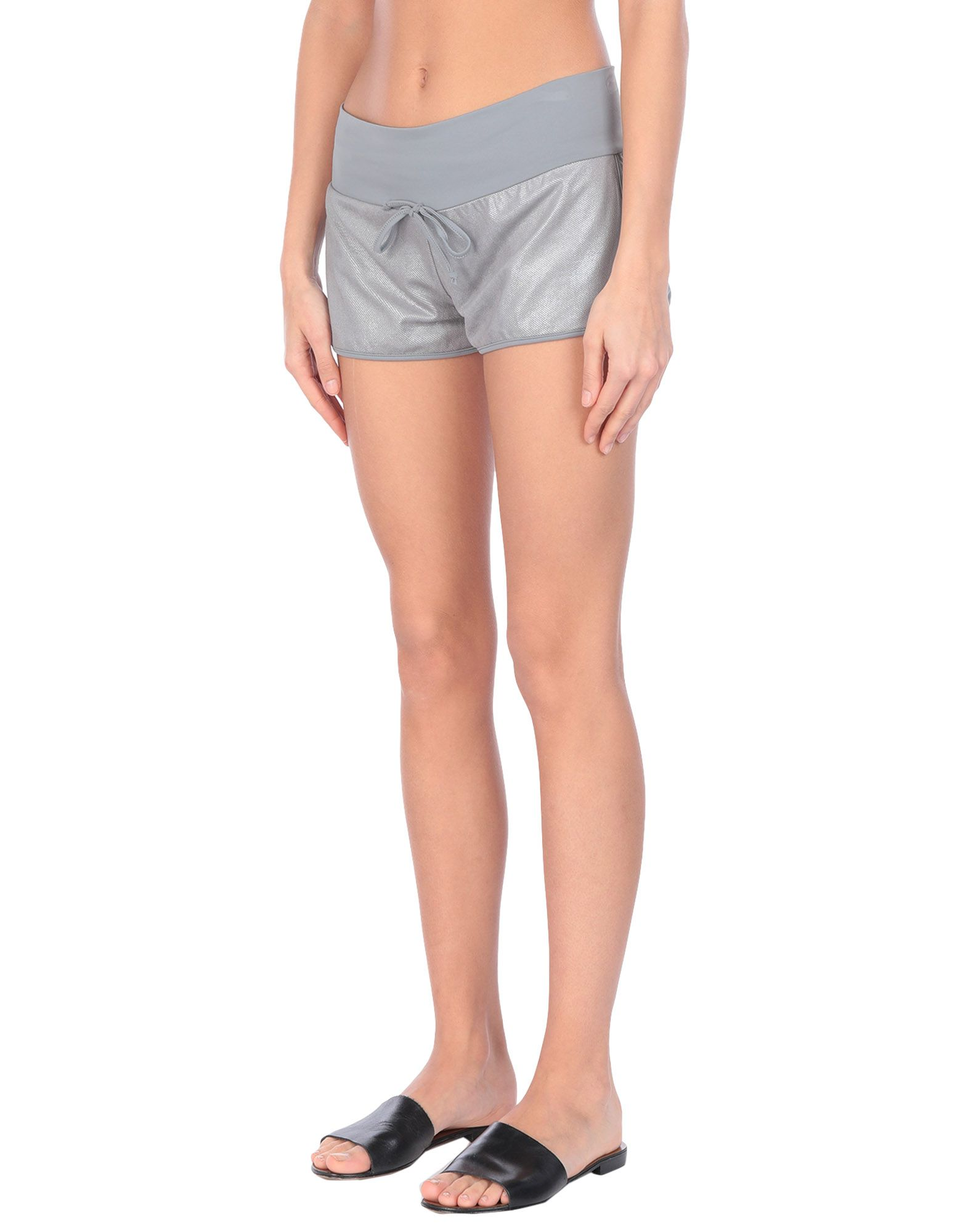 TWINSET Пляжные брюки и шорты billabong пляжные брюки и шорты