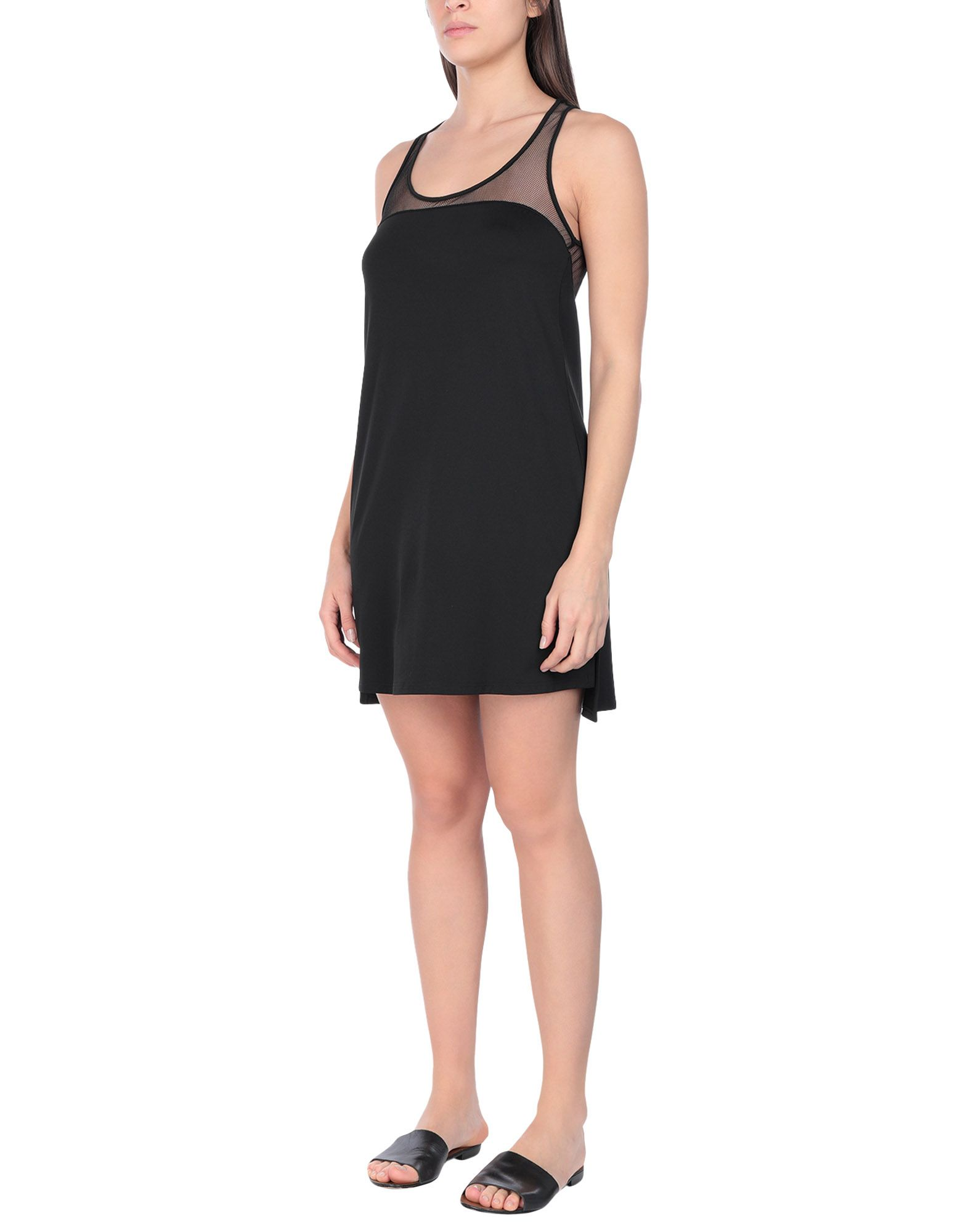 BAD QUEEN Пляжное платье платье o queen o queen oq001ewotx43