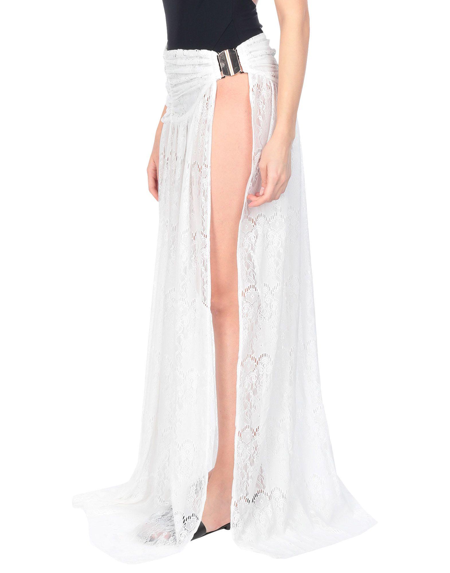 FOREVER UNIQUE Пляжное платье цена