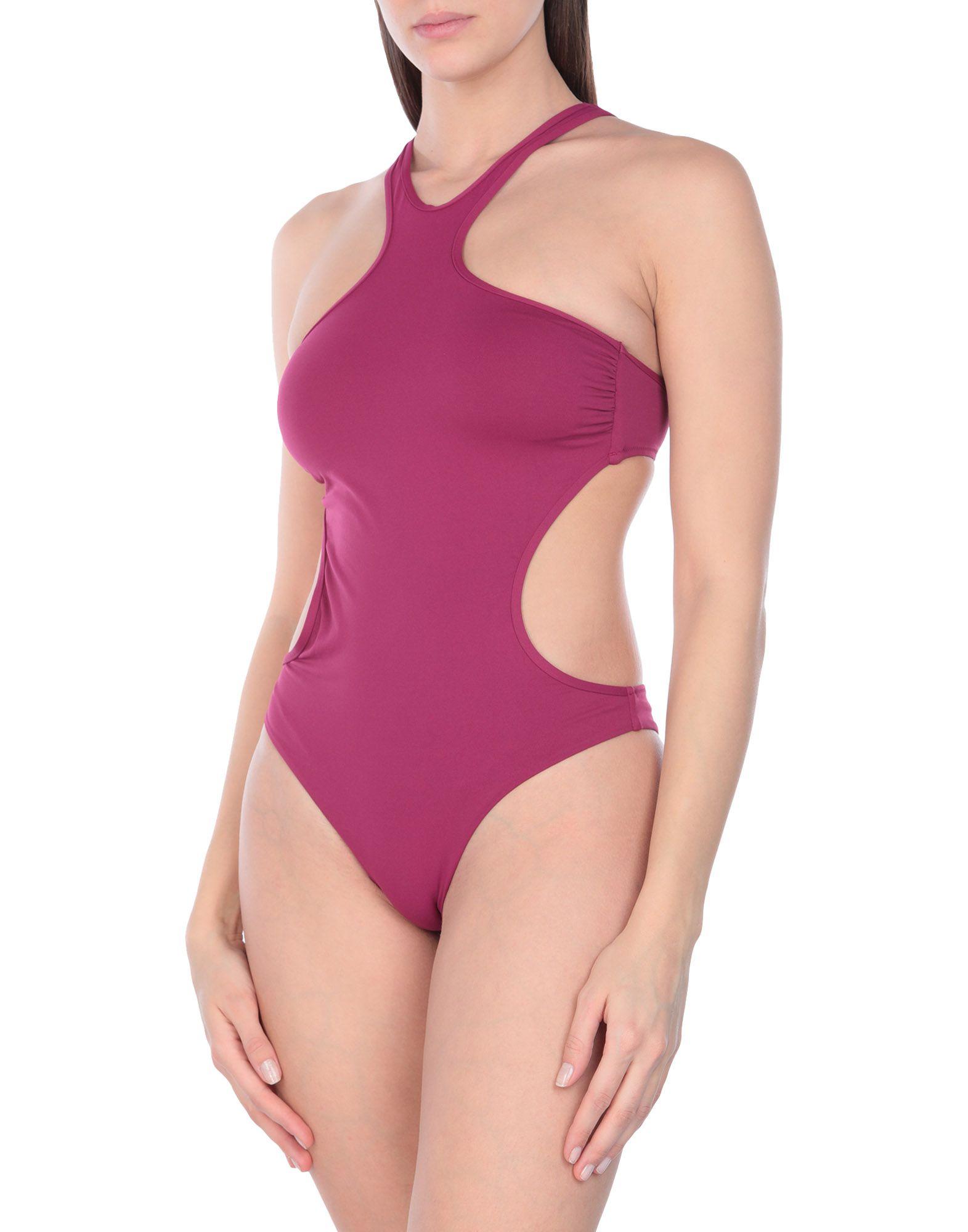 MISS BIKINI LUXE Слитный купальник купальник 2015 su bikini
