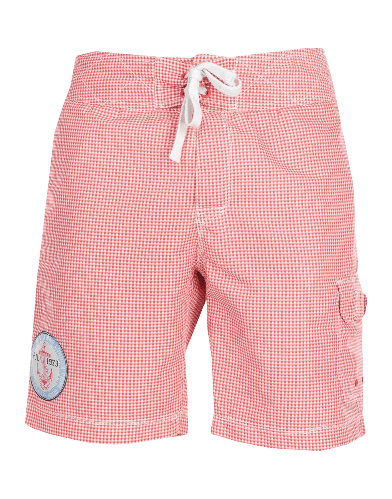 PEPE JEANS 73 Шорты для плавания pepe jeans 73 джинсовые шорты