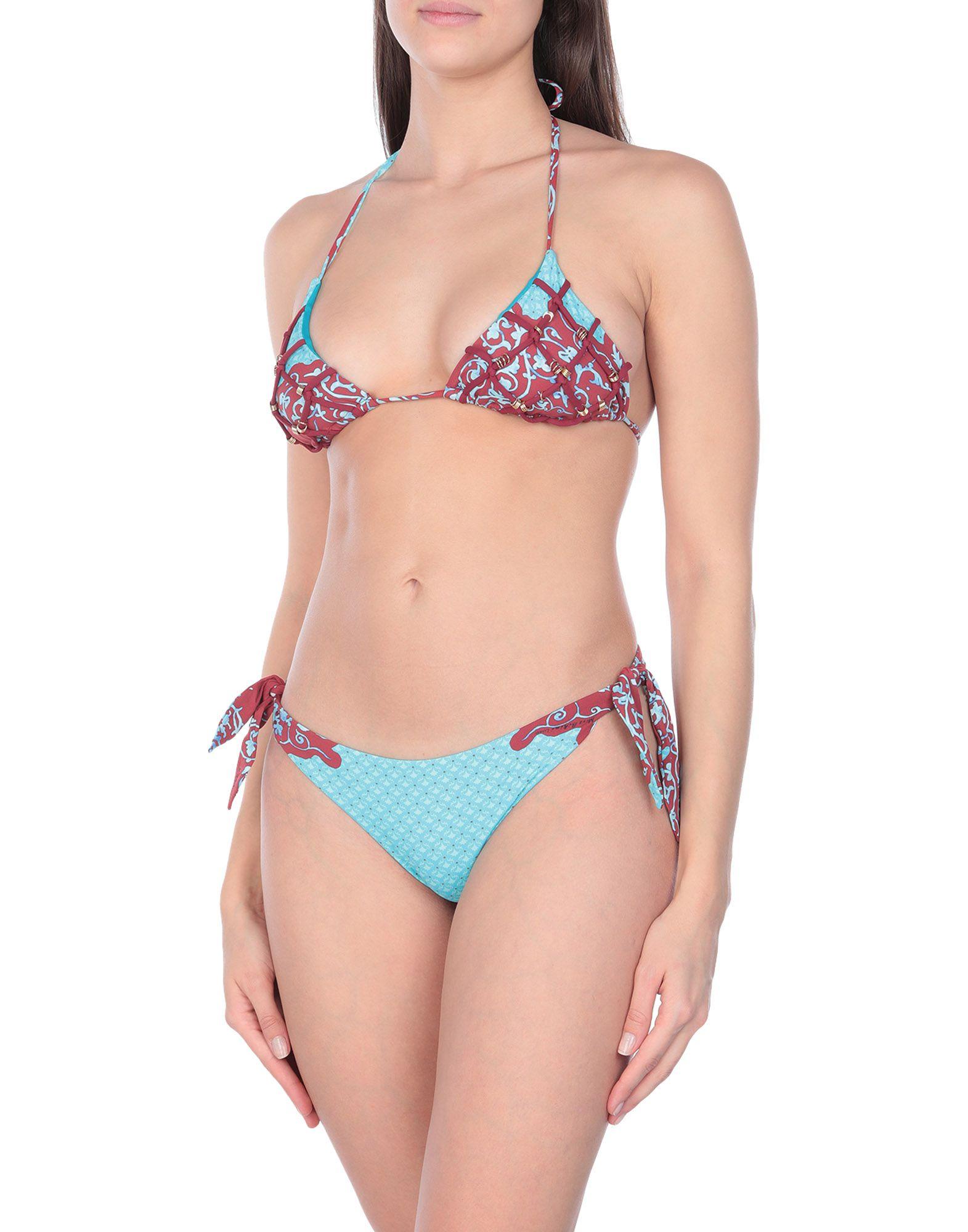 MISS BIKINI LUXE Бикини miss bikini luxe бикини