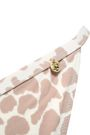 LOVE STORIES Wild Rose leopard-print low-rise bikini briefs