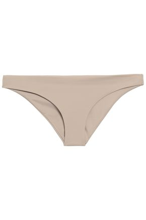 TORI PRAVER SWIMWEAR Low-rise bikini briefs