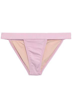 NORMA KAMALI Low-rise swimsuit