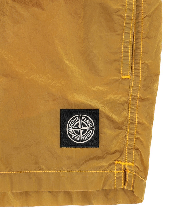 47243602mr - MODE DE PLAGE STONE ISLAND JUNIOR