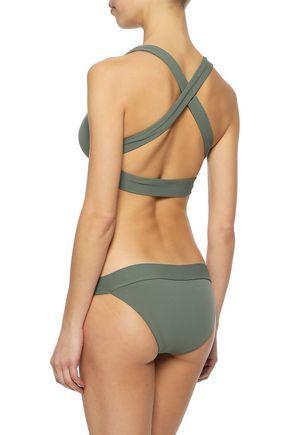 IRIS & INK Adelyn bikini
