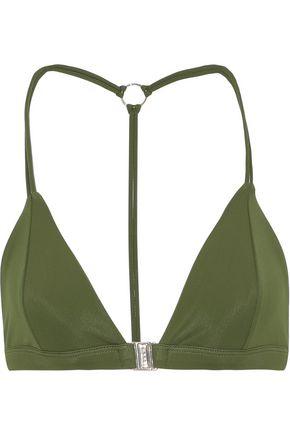 FELLA Louis The II triangle bikini top