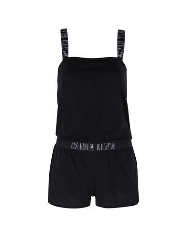 Купить Пляжное платье черного цвета