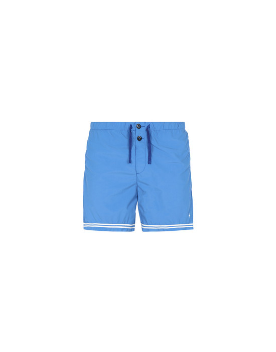 Swimming trunks B0146 STONE ISLAND - 0