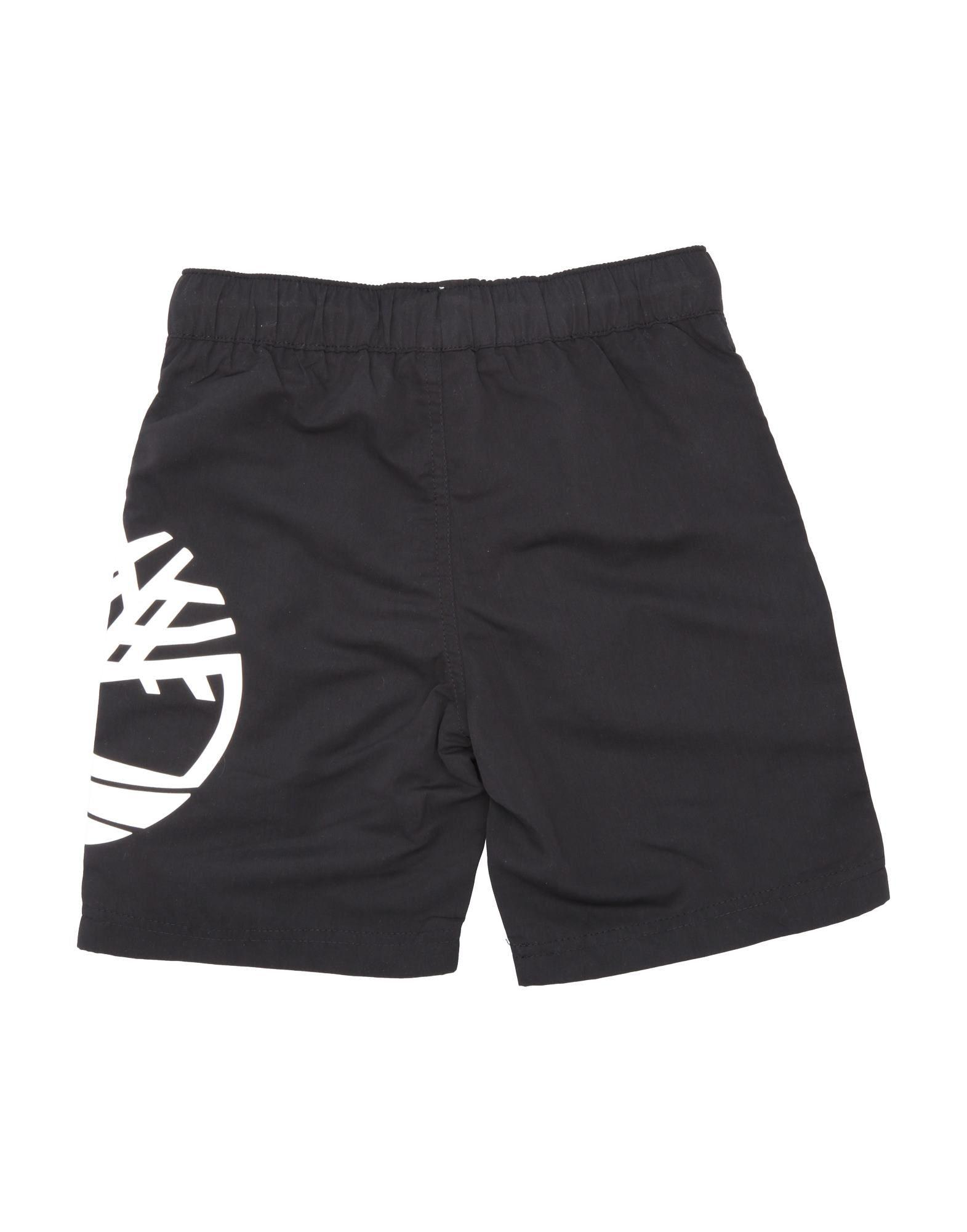 Timberland - Swimwear - Swimming Trunks - On Yoox.com