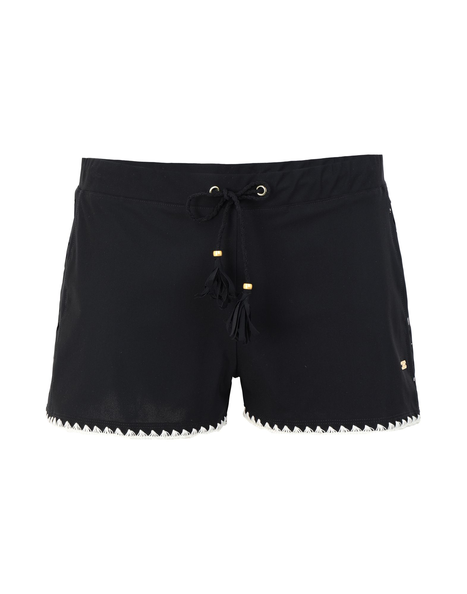 BANANA MOON Пляжные брюки и шорты шорты пляжные gant шорты пляжные