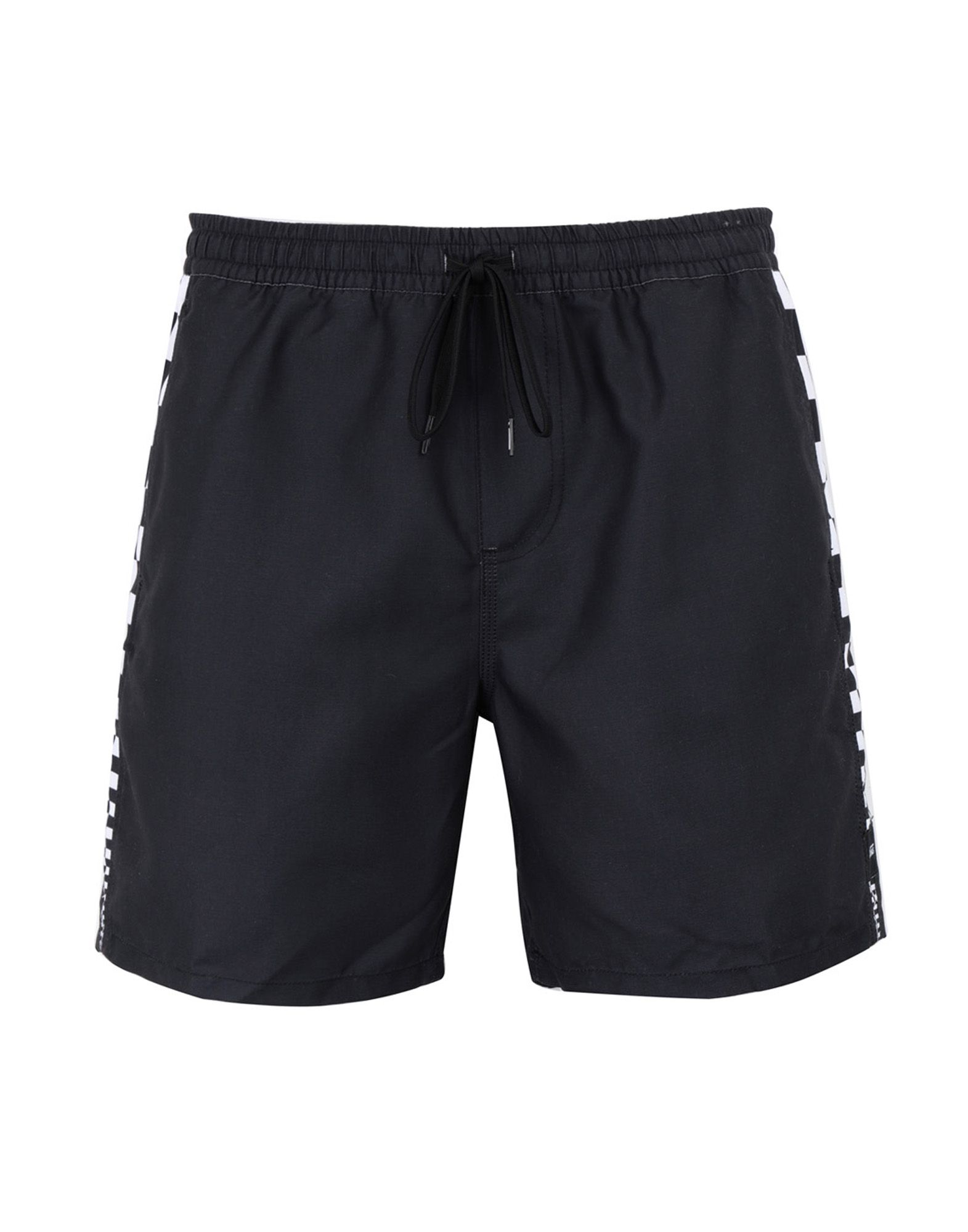 VANS Пляжные брюки и шорты шорты prime boardshort vans р 34 48 50 ru