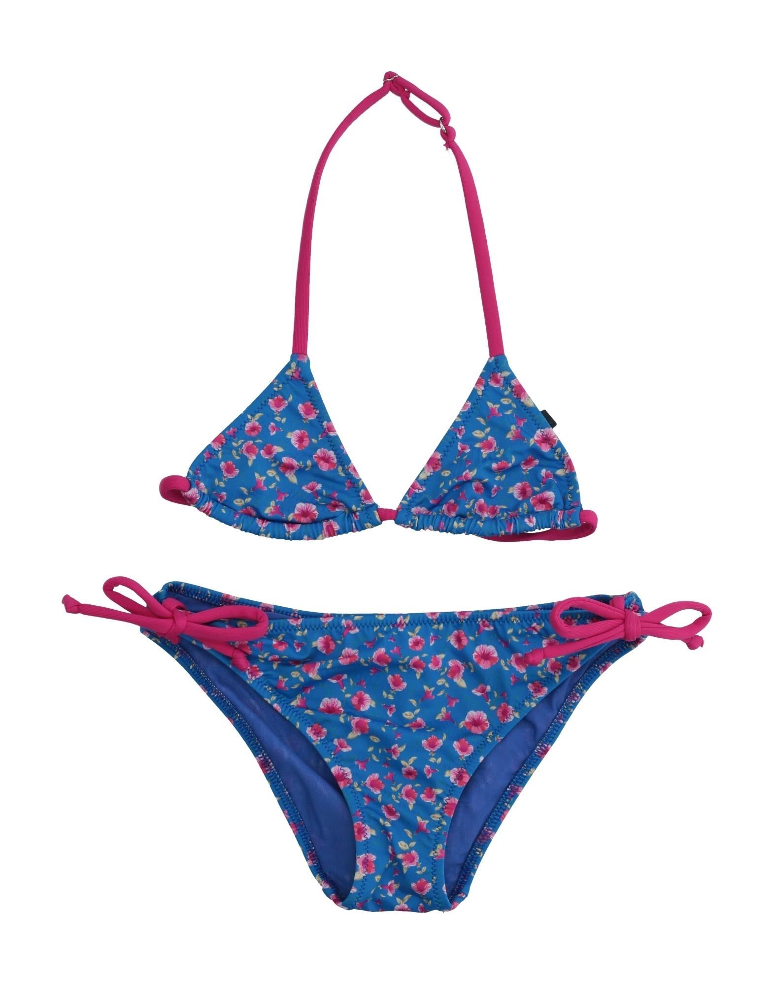 MC2 SAINT BARTH   MC2 SAINT BARTH Bikinis 47245226   Goxip